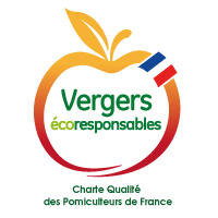 certification-vergers-eco-responsables